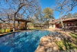 Photo of 26117 S GLENROSE RD, San Antonio, TX 78260 (MLS # 1366008)