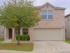 Photo of 10039 DEL LAGO CT, San Antonio, TX 78245 (MLS # 1366015)