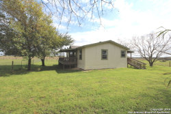 Photo of 3805 Stapper Road, St Hedwig, TX 78152 (MLS # 1366161)