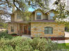 Photo of 1126 Winding Creek Trail, Spring Branch, TX 78070 (MLS # 1366189)