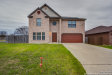 Photo of 9523 DIAMOND CLIFF DR, Helotes, TX 78023 (MLS # 1366251)