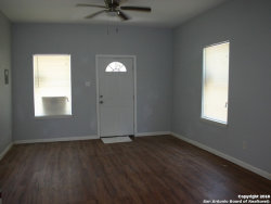 Photo of 833 GREEN ST, San Antonio, TX 78225 (MLS # 1366284)