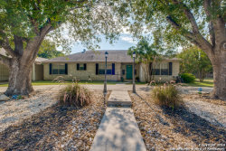 Photo of 2703 AVENUE P, Hondo, TX 78861 (MLS # 1366680)