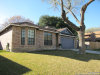 Photo of 11309 FOREST RAIN, Live Oak, TX 78233 (MLS # 1366754)