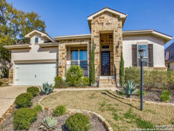 Photo of 18 MARBELLA CT, San Antonio, TX 78257 (MLS # 1366987)
