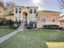 Photo of 18303 Emerald Forest Dr, San Antonio, TX 78259 (MLS # 1367045)