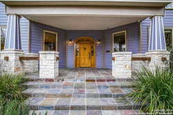Photo of 851 WILTSHIRE AVE, Terrell Hills, TX 78209 (MLS # 1367366)