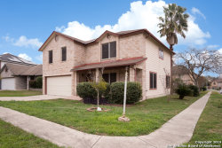 Photo of 11100 FOREST NIGHT, Live Oak, TX 78233 (MLS # 1367546)