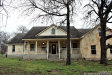 Photo of 159 HOME PLACE DR, Adkins, TX 78101 (MLS # 1367573)