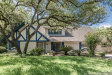 Photo of 122 BROKEN BOUGH LN, Shavano Park, TX 78231 (MLS # 1367582)