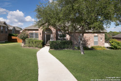 Photo of 8923 Woodland Pass, Boerne, TX 78006 (MLS # 1368224)