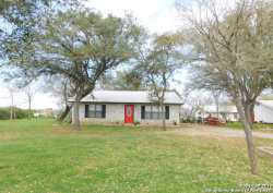 Photo of 9933 BEXAR RD, Somerset, TX 78069 (MLS # 1368316)