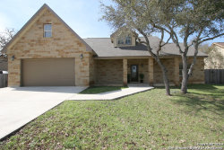 Photo of 1230 Misty Ln, Spring Branch, TX 78070 (MLS # 1368369)