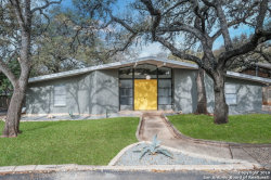Photo of 2206 PARHAVEN DR, San Antonio, TX 78232 (MLS # 1368613)
