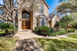 Photo of 107 Box Oak, Shavano Park, TX 78230 (MLS # 1368622)