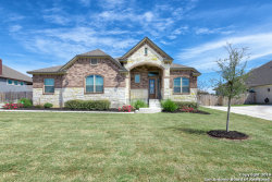 Photo of 3227 JOSHS WAY, Marion, TX 78124 (MLS # 1368730)