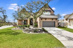 Photo of 3635 BELLE STRAIT, San Antonio, TX 78257 (MLS # 1368787)