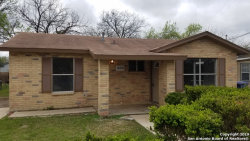 Photo of 1626 SAN RAFAEL ST, San Antonio, TX 78214 (MLS # 1368813)