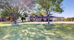 Photo of 15298 Miller Rd, St Hedwig, TX 78152 (MLS # 1368888)