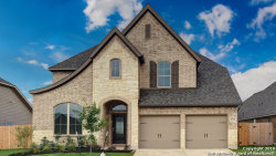Photo of 2976 Coral Way, Seguin, TX 78155 (MLS # 1368952)