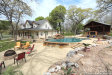 Photo of 179 HOME PLACE DR, Adkins, TX 78101 (MLS # 1369014)