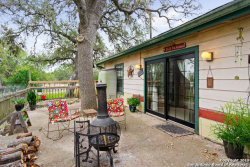Photo of 11901 REBECCA CREEK RD, Spring Branch, TX 78070 (MLS # 1369074)