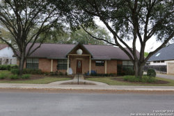 Photo of 103 Village Path, Castroville, TX 78009 (MLS # 1369232)