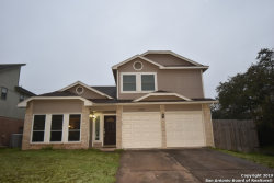 Photo of 21139 Malibu Colony, San Antonio, TX 78259 (MLS # 1369269)