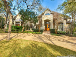 Photo of 417 Tower Dr, San Antonio, TX 78232 (MLS # 1369427)