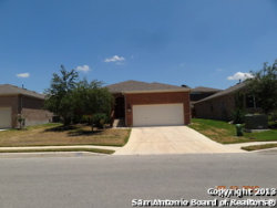 Photo of 21926 RUBY RUN, San Antonio, TX 78259 (MLS # 1369519)
