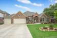 Photo of 13211 SPRING RUN, Helotes, TX 78023 (MLS # 1369667)