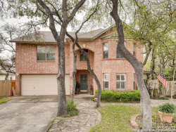 Photo of 11014 POMONA PARK DR, San Antonio, TX 78249 (MLS # 1369694)