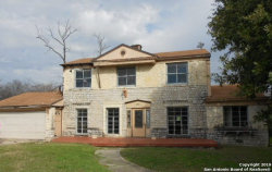 Photo of 511 CLUB DR, San Antonio, TX 78201 (MLS # 1369702)