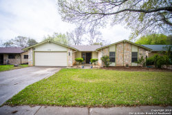 Photo of 6134 SUNSET HAVEN ST, San Antonio, TX 78249 (MLS # 1369733)