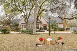 Photo of 10918 Hollow Ridge, Helotes, TX 78023 (MLS # 1369812)