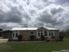 Photo of 321 Country Morning, Floresville, TX 78114 (MLS # 1369867)