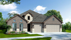 Photo of 321 WATERFORD, Cibolo, TX 78108 (MLS # 1369915)