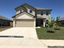 Photo of 409 SALT FORK, Cibolo, TX 78108 (MLS # 1369919)