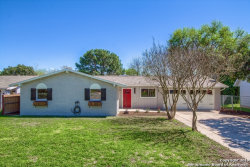 Photo of 7314 CANTERFIELD RD, San Antonio, TX 78240 (MLS # 1369935)