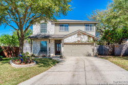 Photo of 2943 Encino River, San Antonio, TX 78259 (MLS # 1369957)
