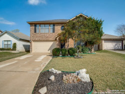 Photo of 2331 GOLD HOLLY PL, San Antonio, TX 78259 (MLS # 1369977)