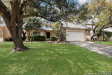 Photo of 117 SPYGLASS, Universal City, TX 78148 (MLS # 1369995)