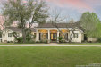 Photo of 30801 Ovaro Circle, Fair Oaks Ranch, TX 78015 (MLS # 1370106)