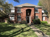 Photo of 2 Inwood Way Dr, San Antonio, TX 78248 (MLS # 1370133)