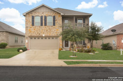 Photo of 521 STONEBROOK DR, Cibolo, TX 78108 (MLS # 1370142)