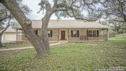Photo of 8004 Cornwall Dr, Spring Branch, TX 78070 (MLS # 1370144)
