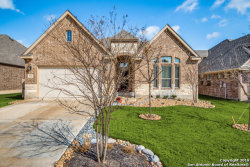 Photo of 512 ALBARELLA, Cibolo, TX 78108 (MLS # 1370173)