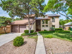 Photo of 2815 QUAIL OAK ST, San Antonio, TX 78232 (MLS # 1370179)