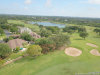 Photo of 30322 FAIRWAY RUN, Fair Oaks Ranch, TX 78015 (MLS # 1370191)