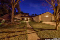 Photo of 2510 HEATHER PATH ST, San Antonio, TX 78232 (MLS # 1370205)